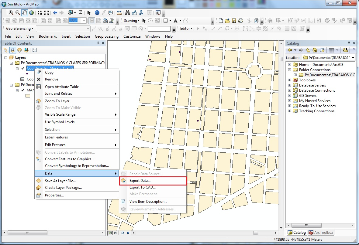 arcgis_export_data
