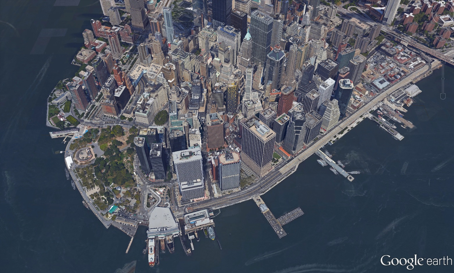 Google_earth_gratis_vista_3d