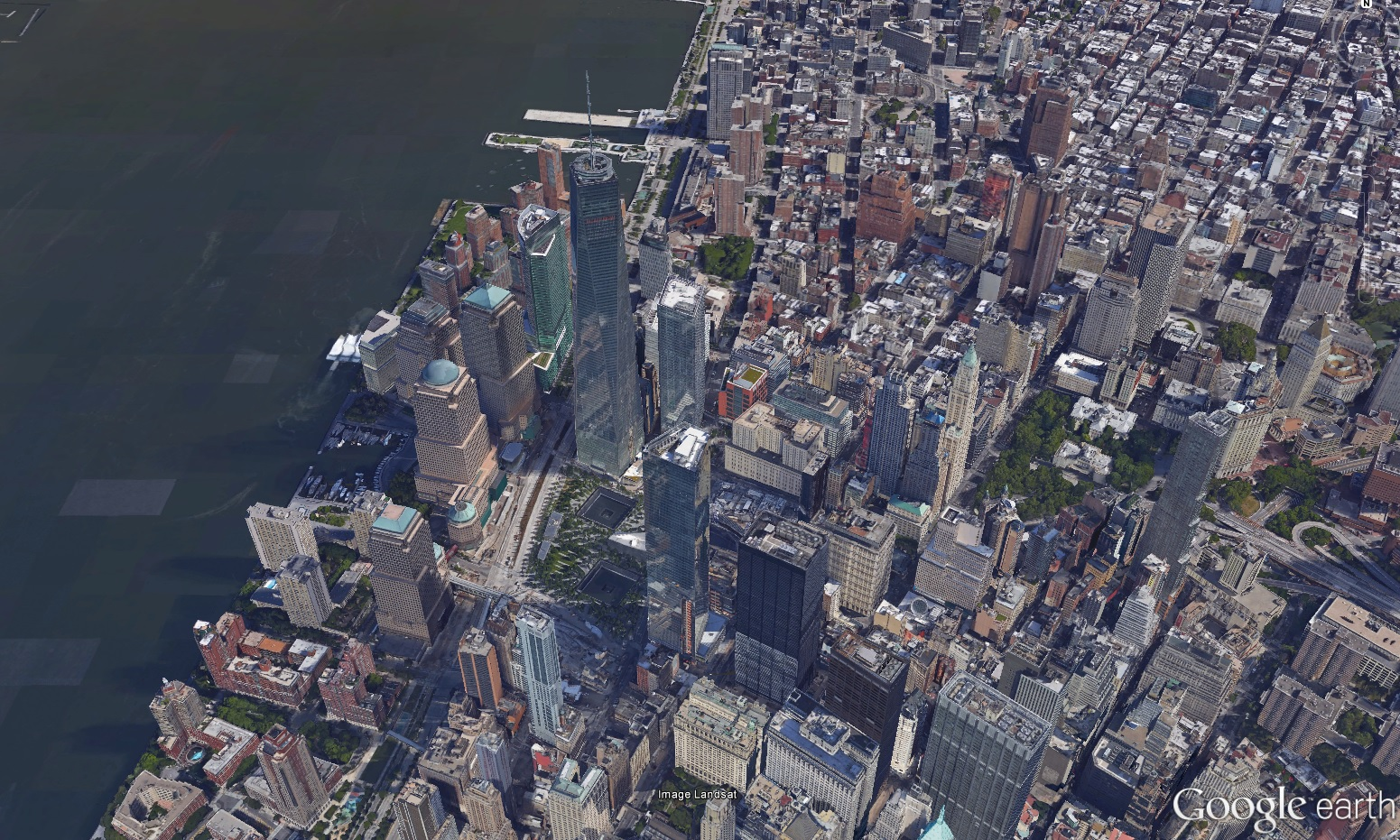 Google_earth_gratis_vista_3d_1