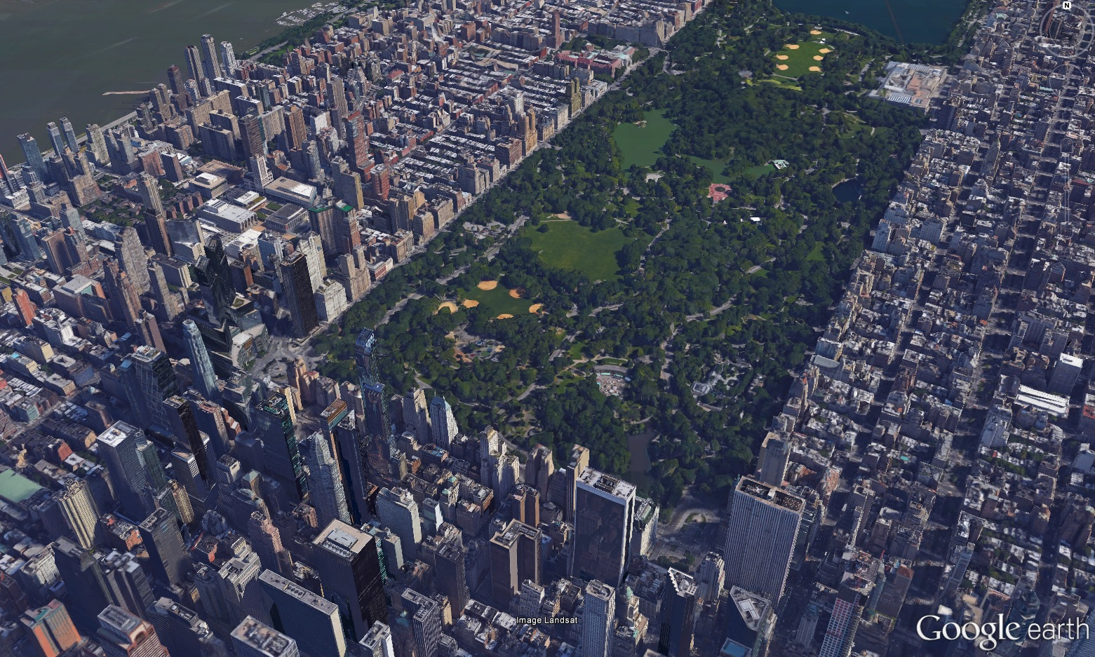 Google_earth_gratis_vista_3d_2