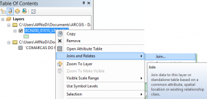 arcgis_join_2