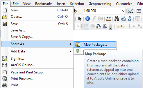 arcgis_package_maps