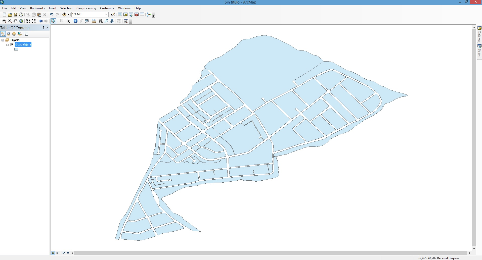 arcgis_to_kml