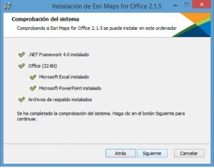 esri_maps_for_office_3