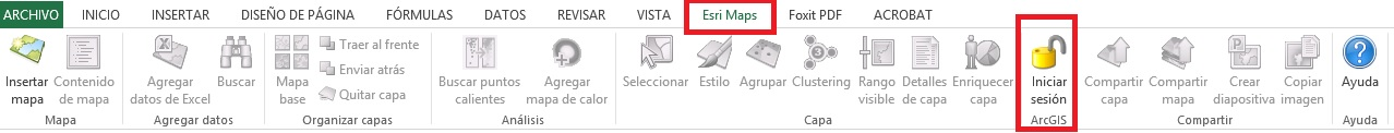 esri_maps_for_office_4