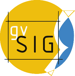 gis_open_source_gvsig