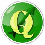 gis_open_source_qgis