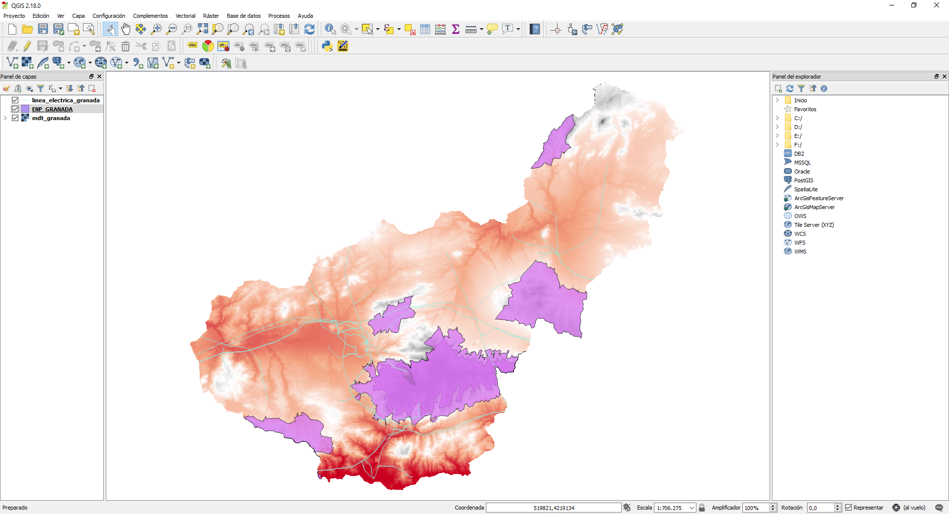gis_open_source_qgis_1