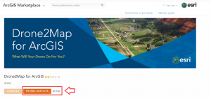 drone2map_install_10
