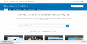 drone2map_install_16