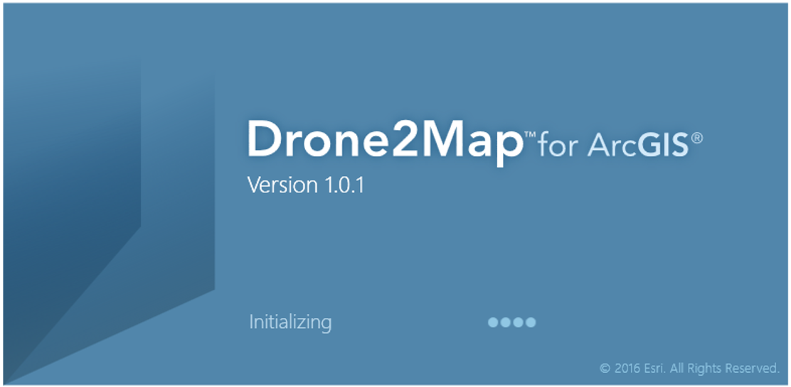 drone2map_install_19