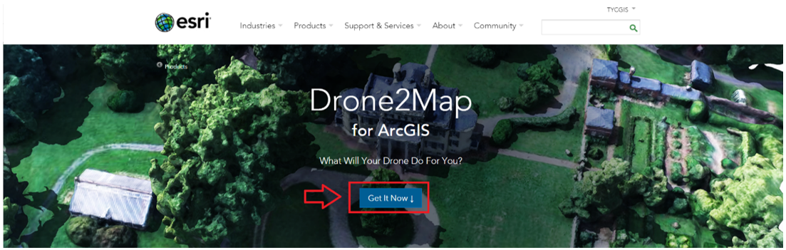 drone2map_install_8