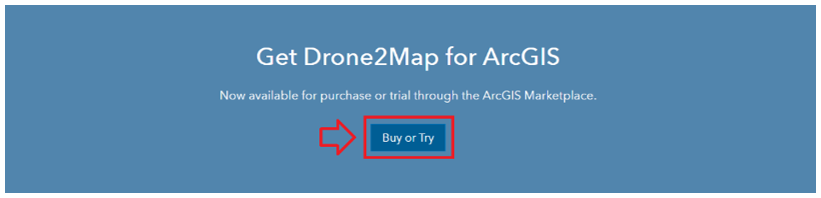 drone2map_install_9