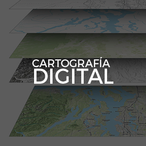 Cartografia digital inv