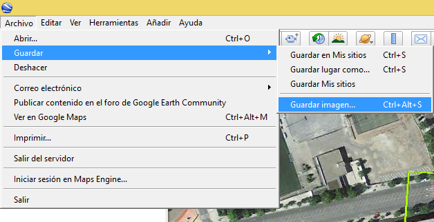 ARCGIS_GEORREF_GOOGLE_17