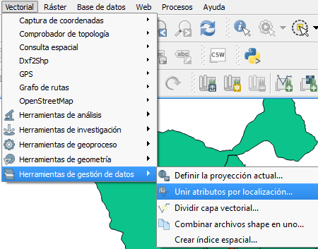 qgis_join_espacial_2