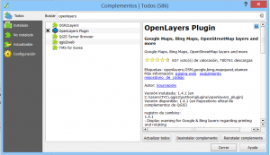 3_Instalar_complemento_openlayers_qgis