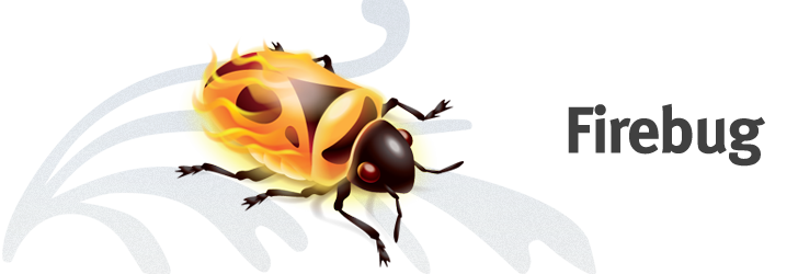 Download-Firebug-1-11-4-2