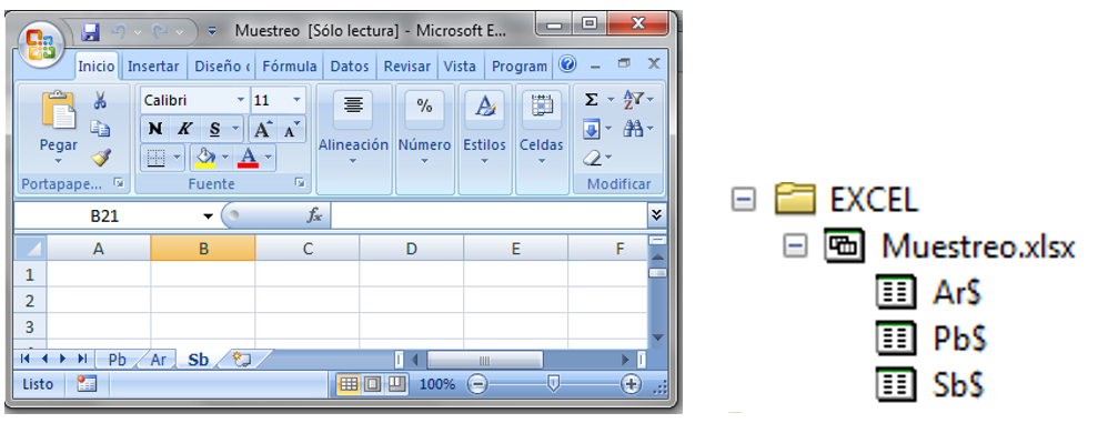 excel_arcgis_1