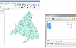 excel_arcgis_2