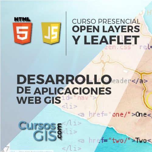 Open layer presencial y leafet-43