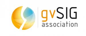 logo_AsogvSIG