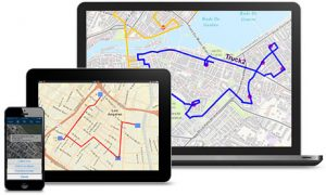 arcgis_network_analyst_mobile