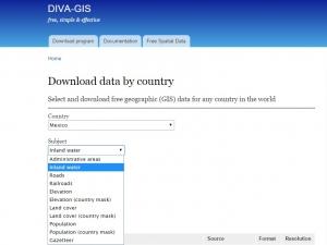 divagis_download