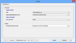 gvsig_curvas_nivel_raster_sextante_dialogo