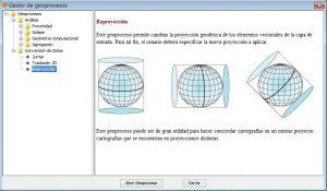 gvsig_transformacion_coordenadas_4