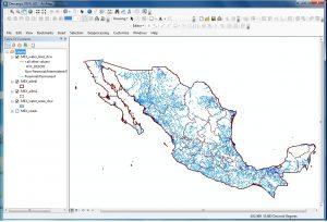 masas_agua_mexico