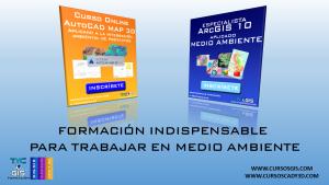 FORMACION_GIS_Y_CAD_INDISPENSABLE_PARA_TRABAJAR_EN_MEDIO_AMBIENTE