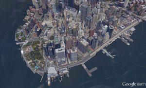 Google_earth_gratis_vista_3d