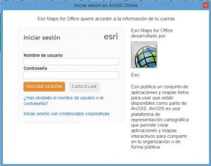 esri_maps_for_office_5