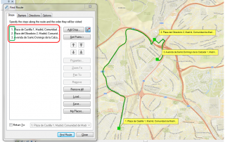 arcgis_find_route_14