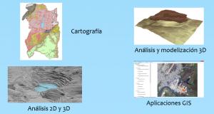 charla_geologicas_2
