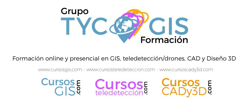 tyc_gis_formacion_grupo