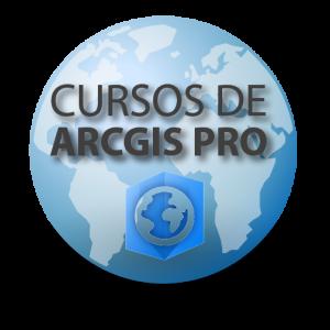 arcgi pro-01