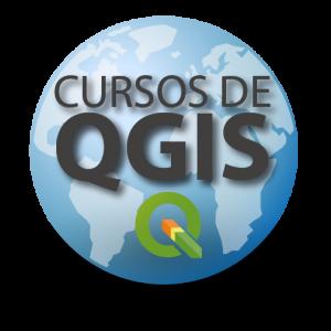 curso qgis-03