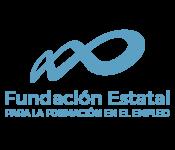fundacion-tripartita-03
