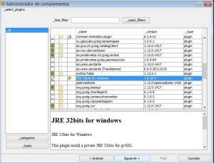 gvsig_jre32_windows_4