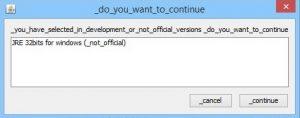 gvsig_jre32_windows_5