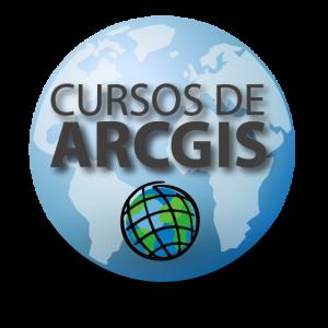 Cursos de ArcGIS-01