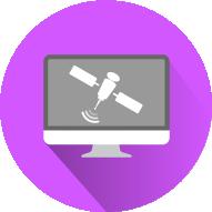 logo-teledeteccion-online