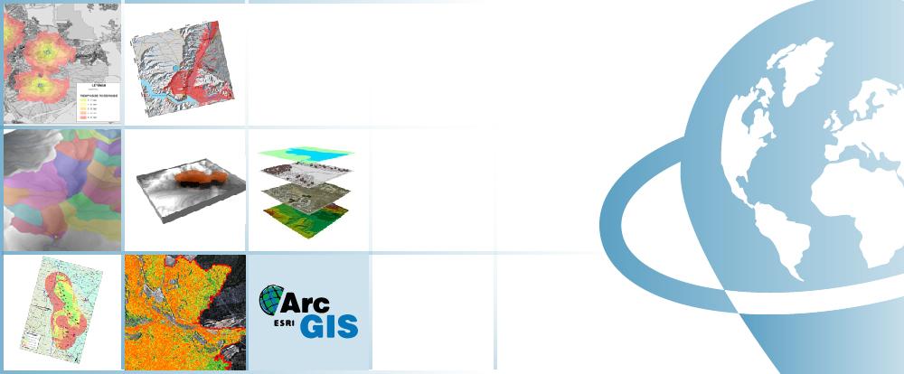 Curso Online de ArcGIS 10.x - Nivel Usuario online