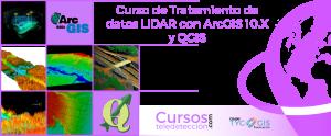 curso-online-de-aplicacion-de-drone-uav-a-la-generacion-de-modelos-digitales-del-terreno-y-ortofotografia