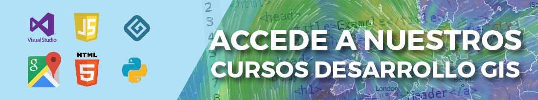 ENCABEZADO CURSOS SEMENTOS-11
