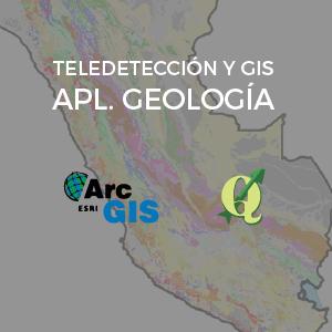 teledeteccion-y-gis-aplicado-a-la-geologia