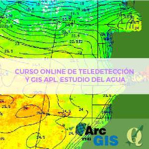 curso-online-de-teledeteccion-y-gis-aplicado-al-estudio-del-agua