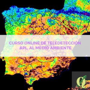 curso-online-de-teledeteccion-aplicada-al-medio-ambiente